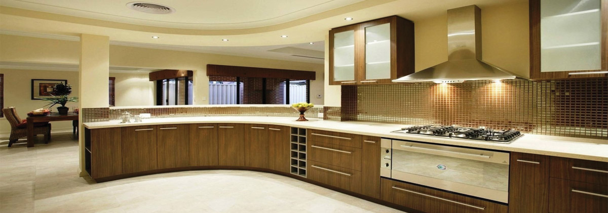 Kripa Kitchen Boutique Modular Kitchen In Trivandrum Modular